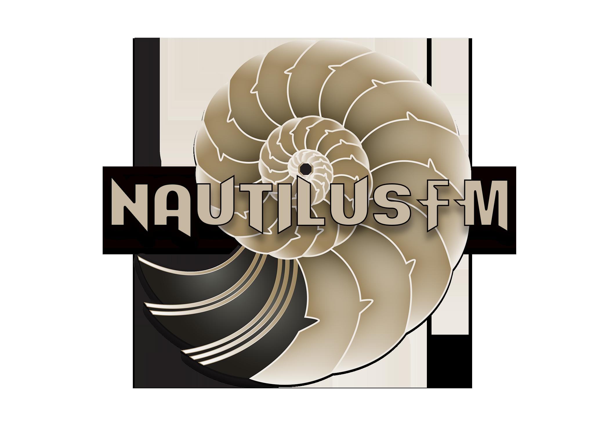 NautilusFM - A Development Framework for FileMaker™