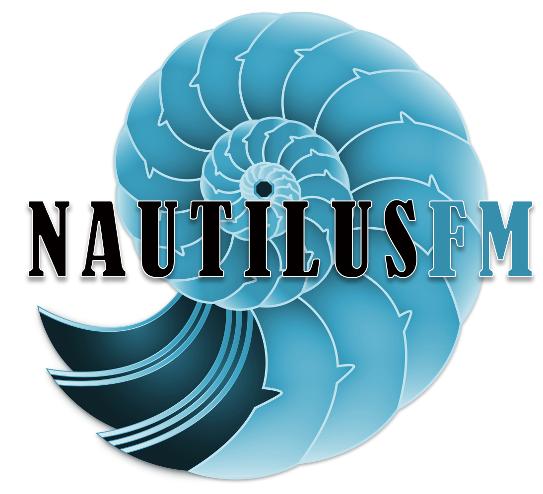 NautilusFM - A Development Framework for FileMaker™